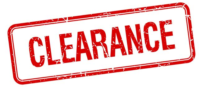clearance-fishing-tackle-sale.jpg